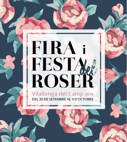 fira_festa_roser_2016